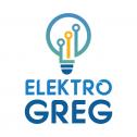 ELEKTRO GREG Chorzów i okolice