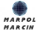 Sprawnie i solidnie - Marpol Marcin