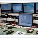 Inspirujemy do zmian - ITCopper sp. z o.o. Lubin i okolice