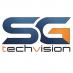 SGtechvision Sp. z o.o.