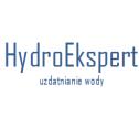 Czysta woda to zdrowawoda - HYDROEKSPERT Bielsko-Biała i okolice