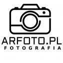 Arek Arfoto Starogard Gdański i okolice