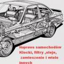 Szybko tanio i skutecznie - GM-MS Ożarów Mazowiecki i okolice