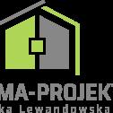 Monika Lewandowska Torun i okolice