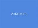 We Design Beautiful - VCRUM.PL Łomża i okolice