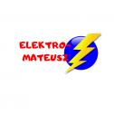 ELEKTRO-MATEUSZ Grudzień Poniatowa i okolice
