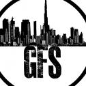 GFS Grzegorz Szczurek Nowy Sącz i okolice