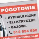 24h Naprawa Awarii EXPRES - Pogotowie Techniczne Consulting Sati Warszawa i okolice