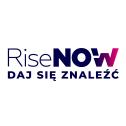 Daj się znaleźć! - Rise Now Piotr Jamroz Gdańsk i okolice