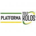 Przedsiębiorstwo Wielobranżowe Solo-Kolos Sp. z o.o. Częstochowa i okolice