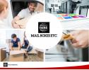 Mail Boxes Etc. Piaseczno Piaseczno i okolice