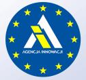 Agencja Innowacji  wita! - AGENCJA INNOWACJI sp. z o.o. Warszawa i okolice