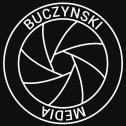 Paweł Buczyński Białystok i okolice