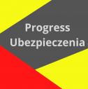 Progress Ubezpieczenia W Janowie Lubelskim Janów Lubelski i okolice