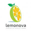 Rozwój napędzany pasją - Lemonova Zielona Góra i okolice