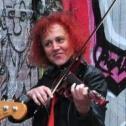 Skrzypaczka / Violin - Marzena Sikała Gdańsk i okolice