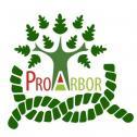 Pro-Arbor Bartłomiej Hojdas Bystra Podhalańska i okolice