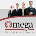 Skuteczny prawnik - Omega Kancelarie Prawne Sp. z o.o. oddział w Krakowie Kraków i okolice