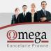 Omega Kancelarie Prawne Sp. z o.o. oddział w Krakowie