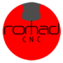 "Www.romad.com.pl - P.P.H.U.""ROMAD"" Wschowa i okolice"