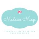 Madame Nuage Joanna Chmura Wrocław i okolice