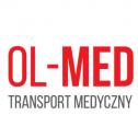Ol-med Transport medyczny Luboń i okolice