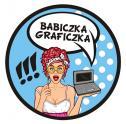 Babiczka Graficzka Justyna Drogoś Zielona Góra i okolice