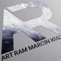 Marcin Kuzdak ART RAM Końskie i okolice