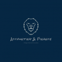Accounting & Finance Warszawa i okolice