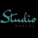 Wnętrze to indywidualizm - Studio WNĘTRZ Biała Podlaska i okolice