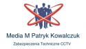 Media M Patryk Kowalczuk Józefosław i okolice