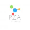 PZa Design Kraków i okolice