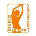 Studio Figura Łódź i okolice