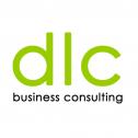Nowoczesna księgowość - DLC Business Consulting Sp. z o.o. Warszawa i okolice