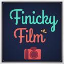 Finicky Film Pruszków i okolice