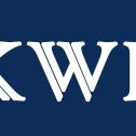 Prawnik nieruchomości. - Kazimiera Wijatyk-Kubicka Wrocław i okolice