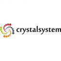 Crystalsystem Elbląg i okolice