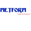 PPHU''METFORM'' SUCHOCZASY  i okolice