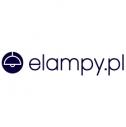 E-lampy - sklep internetowy z lampami Katowice i okolice