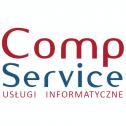 CompService Gdańsk i okolice
