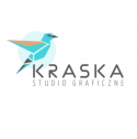 KRASKA Studio Graficzne Gdynia i okolice