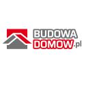 Budowa domów - Budowa Domów  Różyny i okolice