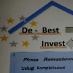 Wojciech Nowak De-Best  Invest