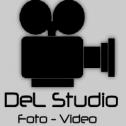 DeL Studio Klukowo i okolice