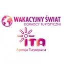 Agencja Turystyczna Ita Beata Gruntowicz Białystok i okolice