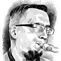 Lekcje gry na saksofonie - Mateusz Chorążewicz Warszawa i okolice