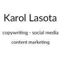Karol Lasota