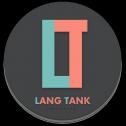 Visual & Learning POWER! - LANG TANK International Polska i okolice