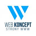 Web Koncept