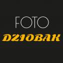 Fotobudka Fotodziobak - Radosław Kamiński Bielsko-Biała i okolice